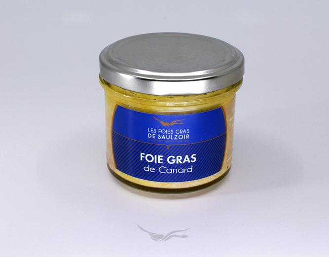 Foie-gras-canard-135g