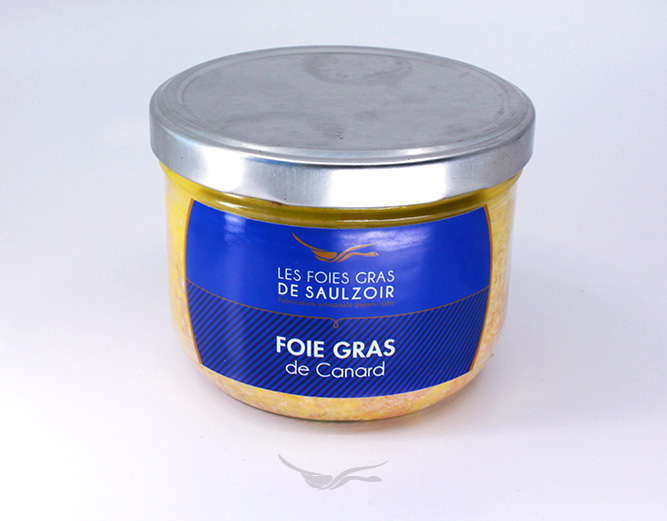 Foie-gras-canard-350g