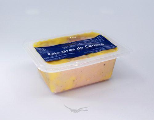Foie-gras-canard-mi-cuit-180g