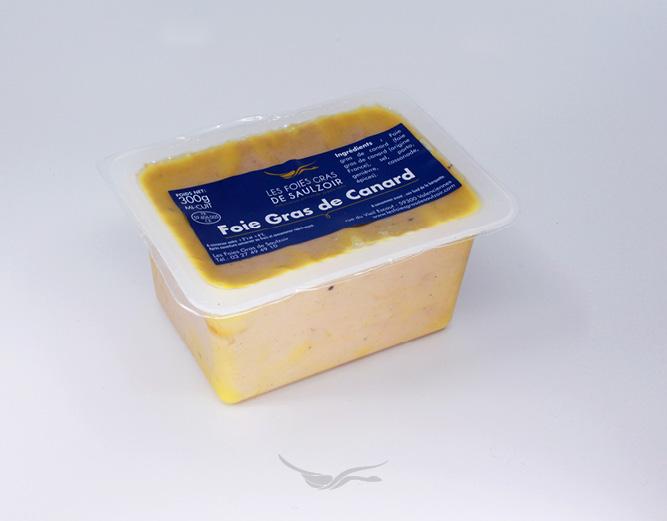 Foie-gras-canard-mi-cuit-300g
