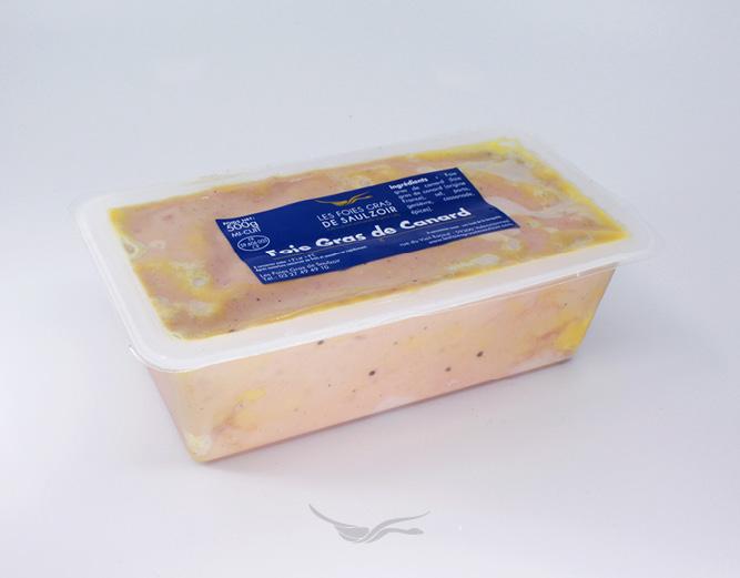 Foie-gras-canard-mi-cuit-500g
