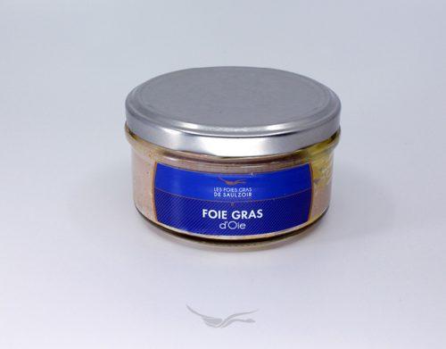 Foie-gras-oie-135g