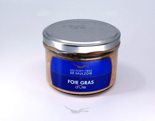 Foie-gras-oie-180g