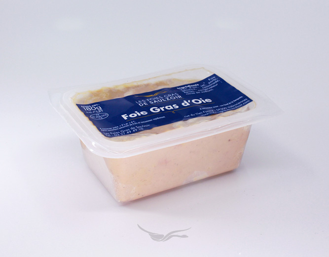 Foie-gras-oie-mi-cuit-180g