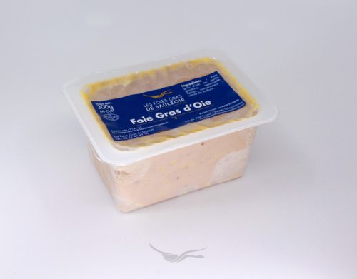 Foie-gras-oie-mi-cuit-300g