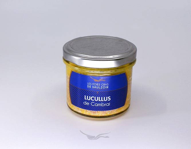 Lucullus-Cambrai-90g-conserve