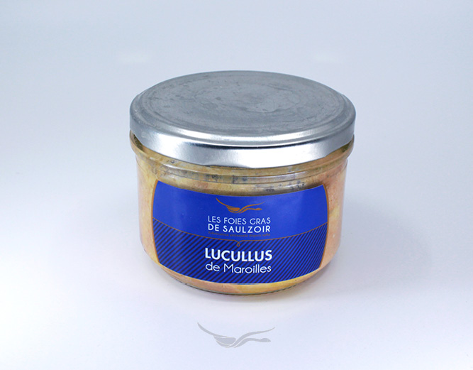 Lucullus-Maroilles-180g-conserve