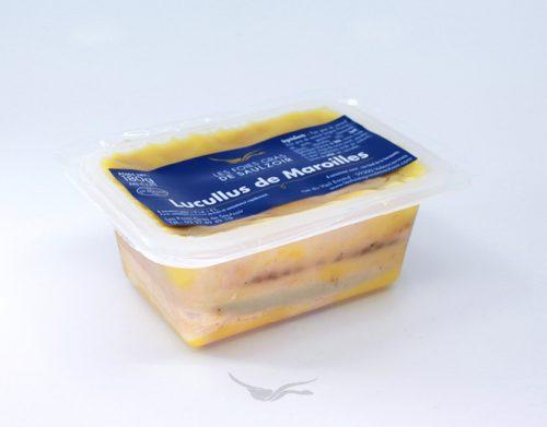 Lucullus-maroilles-maison-180g