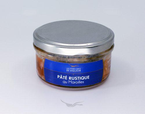 Pate-rustique-maroilles-135g