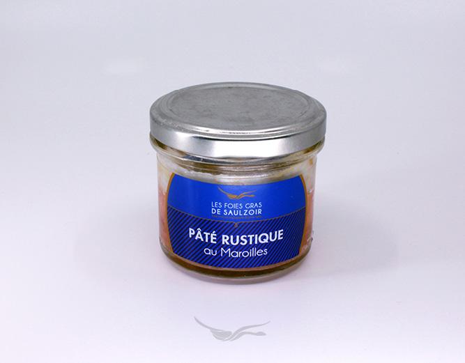 Pate-rustique-maroilles-90g