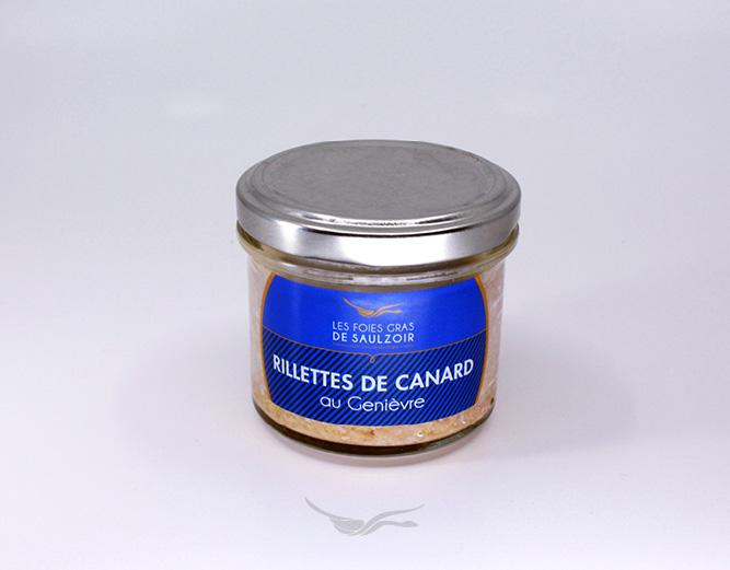 Rillette-canard-genievre-90g