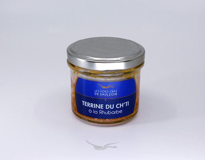 Terrine-chti-rhubarbe-90g