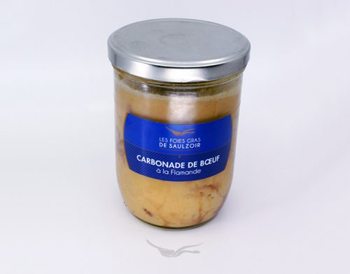 carbonade-flamande-700g