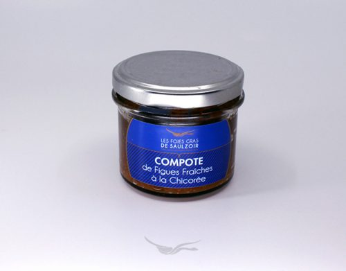 compote-figues-chicoree