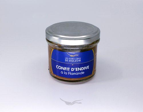 confit-endives-flamande