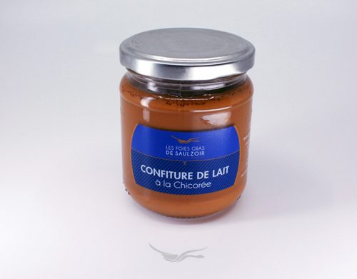 confiture-lait-chicoree