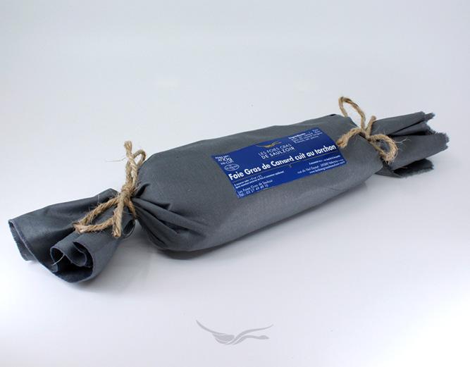 foie-gras-torchon-mi-cuit-400g