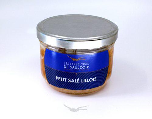 petit-sale-lillois-350g