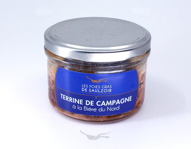 terrine-campagne-biere-nord-180g