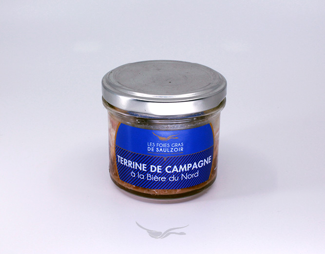 terrine-campagne-biere-nord-90g