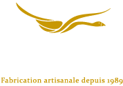 Les Foies Gras de Saulzoir Logo